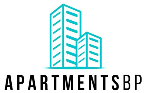 Apartments BP